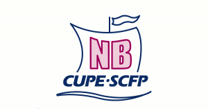 Saint John – CUPE Gives back to the community @ St. Rose School