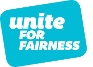 Unite for Fairness